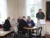 glasscafe-2012-11