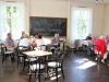 glasscafe-2012-14