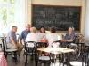 glasscafe-2012-16
