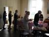 glasscafe-2012-3