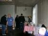 hackvaddagen-2011-124