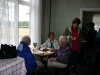 hackvaddagen-2011-126