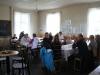 hackvaddagen-2012-022