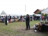 hackvaddagen-2012-044