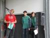 hackvaddagen-2012-046