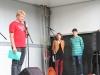 hackvaddagen-2012-048