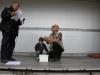 hackvaddagen-2012-059