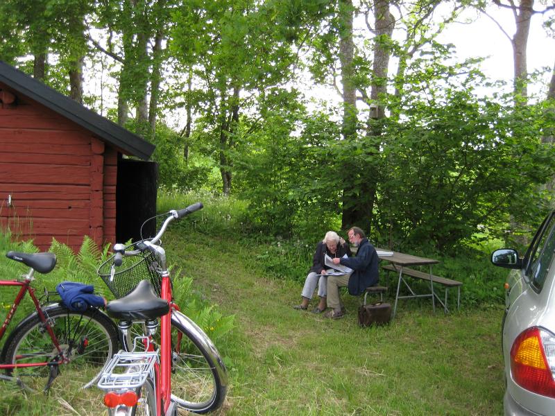 cykelrunda-2012-005