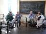 Glasscafé 2012