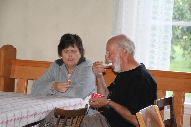 glasscafe-2012-10