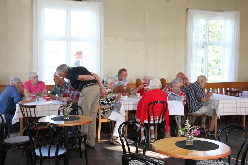 glasscafe-2012-20