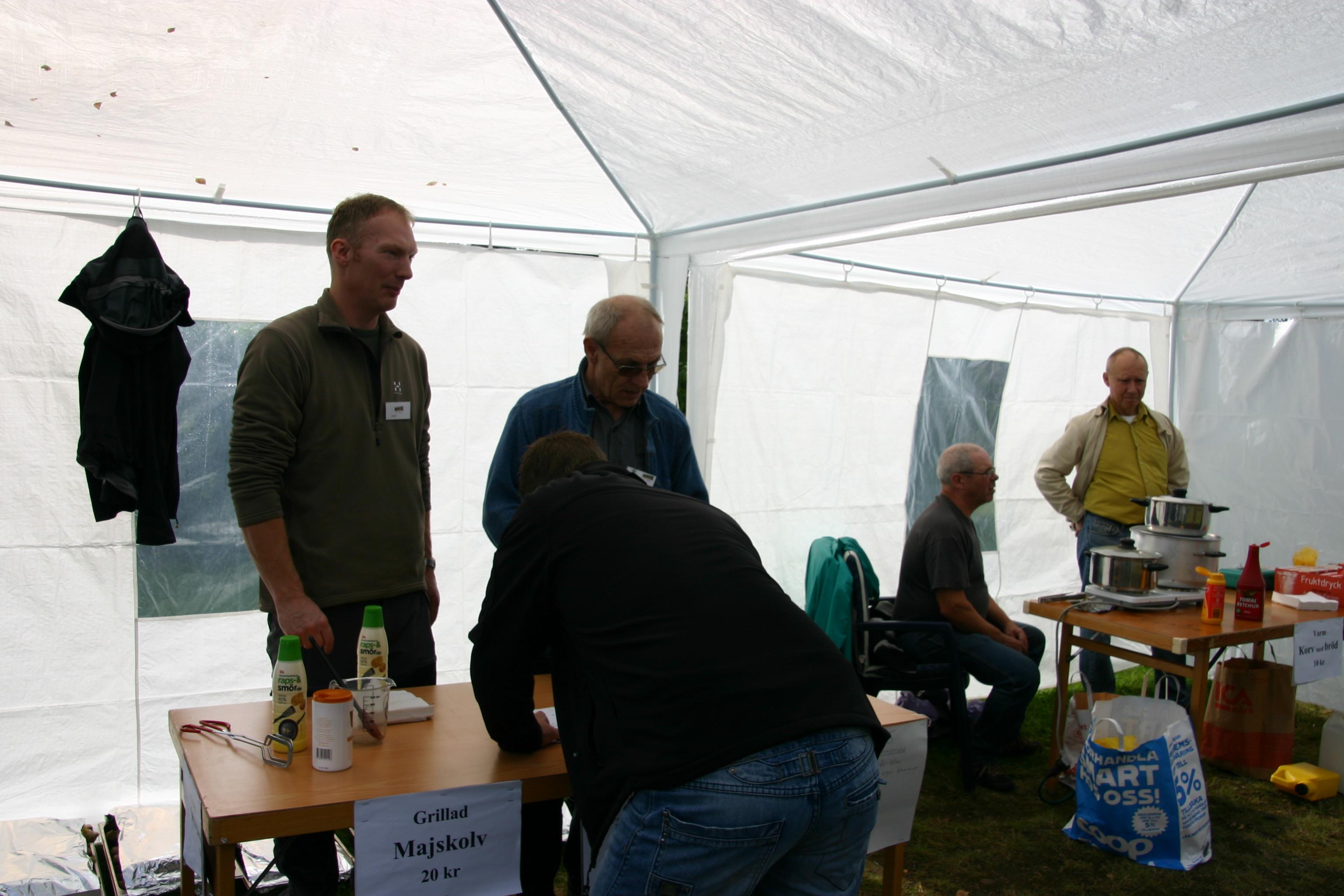 hackvaddagen-2011-099