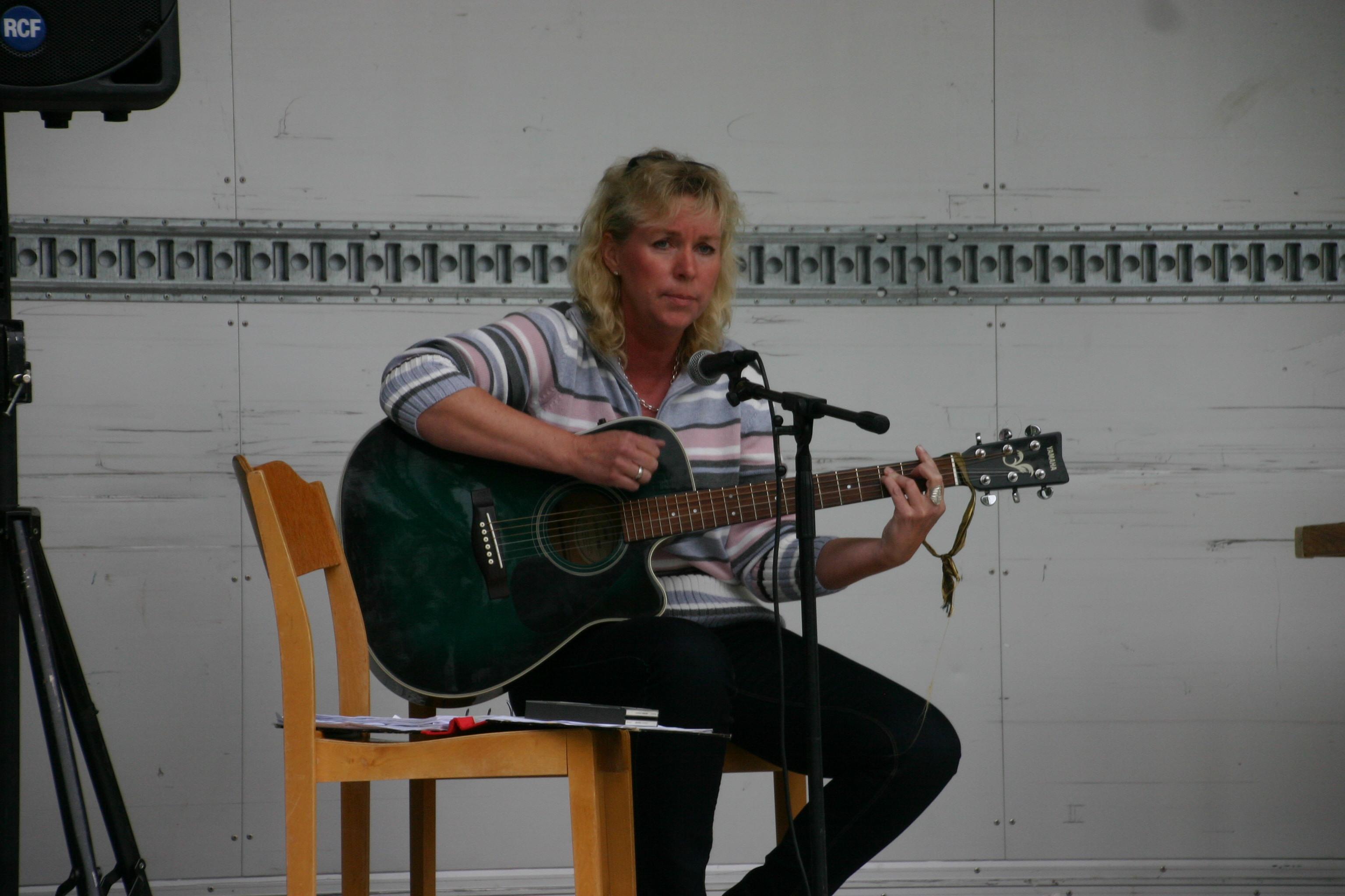 hackvaddagen-2011-116