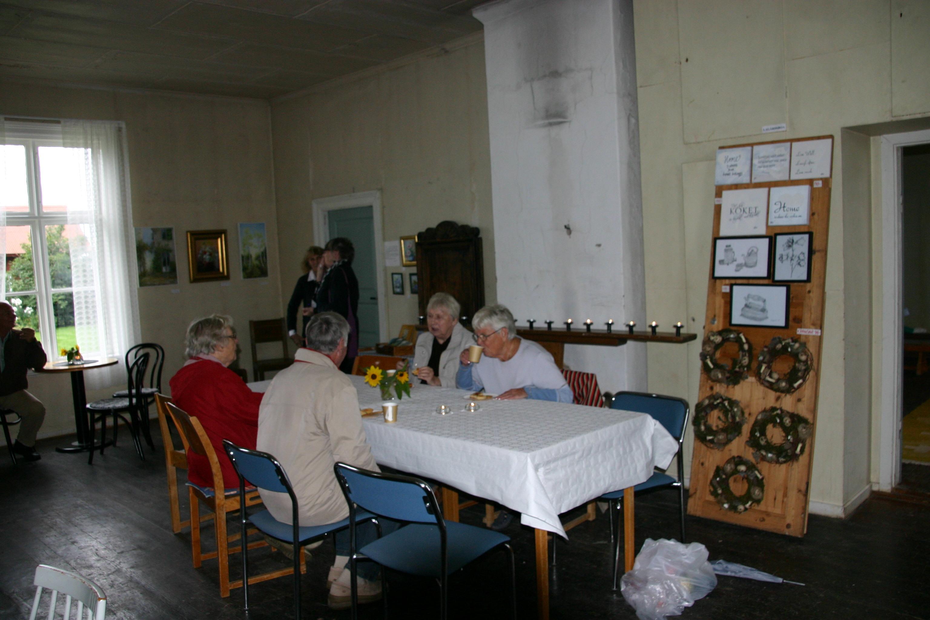 hackvaddagen-2011-131