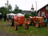 hackvaddagen-2011-089