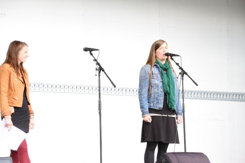 hackvaddagen-2012-040