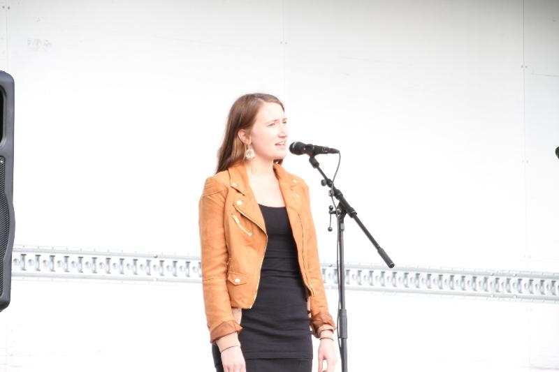 hackvaddagen-2012-042