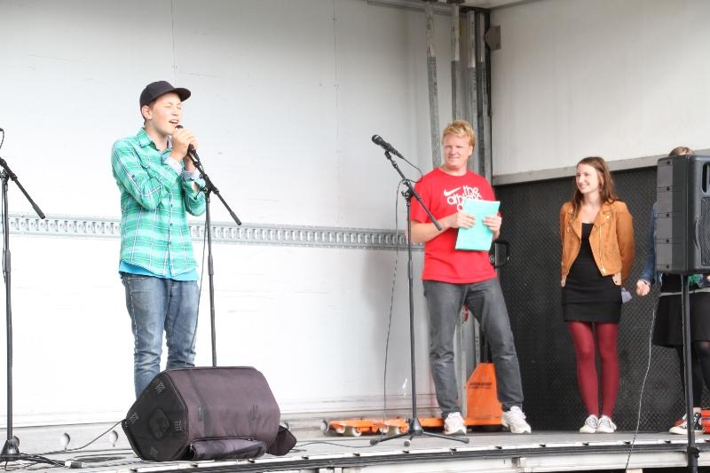 hackvaddagen-2012-050